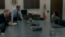 1x01 В офисе окружного прокурора.png