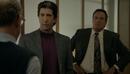 1x01 Кардашян и Шапиро узнают результаты проверки.png