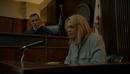 1x01 Като в суде.png
