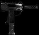 Arm Micro