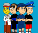 Ravil32Pro/SpongebobYesWinxClubNo