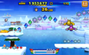 Frozen Factory Day (Sonic Runners).png