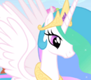 Princeza Selestija