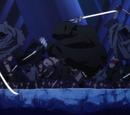Escuadrón Imperial de Asesinato