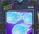 Super Multi Ball