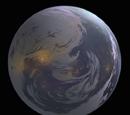 Planetas do setor Lothal