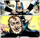 Captain Boomerang Batman 0001.jpg