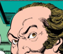 Pierre Trudeau (Earth-616) from X-Men Vol 1 120 001.png