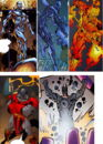 Heralds of Galactus (Heroes Reborn) (Earth-616) Fantastic Four Vol 2 12.jpg