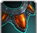 Icon: Amulett