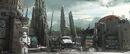 Star Wars Land Concept Art 07.jpg