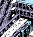 Toronto-Dominion Mall from X-Men Vol 1 120 001.png
