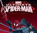Ultimate Spider-Man Infinite Comic Vol 1 20