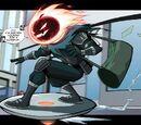 Jack O'Lantern (Criminal) (Earth-12041)