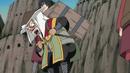 Onoki's Back Problem.png