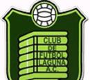 Club de Fútbol Laguna