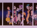 Extra1597-dbgt27-don't you see ending.png