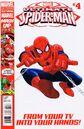 Marvel Universe Ultimate Spider-Man Vol 1 4.jpg