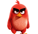 The Angry Birds Movie/Gallery
