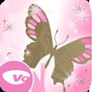 IYAT - JP Game Icon.png