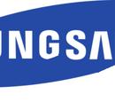 Sungsang
