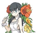 Tazuma Claire
