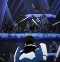Sword Art Online II - 06 Laughing Coffin Members.png