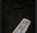 Xray PDA Extension module
