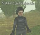 Silencia Tranquila