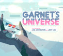 O Universo de Garnet/Galeria