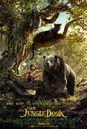 The Jungle Book 2016 Main Poster.jpg