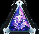 Vanguard Insignia