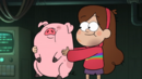 S2e20 Waddles agrees with Mabel.png