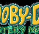 Scooby-Doo! Mystery Mania