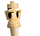 Chess Piece
