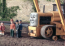 AVisitfromThomasBehindtheScenes2.png