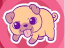 Cute Puppy.png