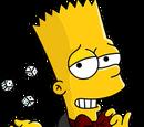 Casino Boss Bart
