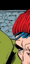 Edward (Stornoway) (Earth-616) from X-Men Vol 1 122 001.png