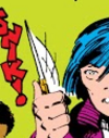 Bluey (Earth-616) from X-Men Vol 1 122 001.png