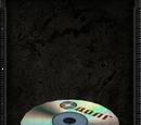 Duty disc1