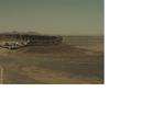 Saharan Crater Facility