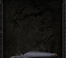 RPG-7u weapon