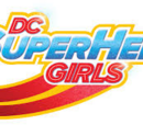MrQuest17/Happy DC Super Hero Girls Week!