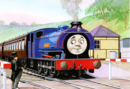 Percy'sPorridgeRS2.png