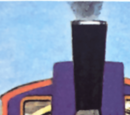 Patrick (engine)/Gallery