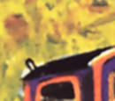 Patrick (engine)