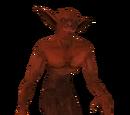 Скамп (Oblivion)
