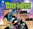 Bat-Mite (Collected)