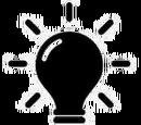 Ideen und Vorschläge Diskussions Plattform